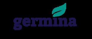 logo__fondogermina