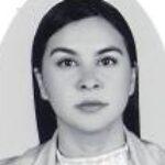 Foto del perfil de adelreal.ceeavj@gmail.com