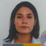 Foto del perfil de rosario.mendoza@jalisco.gob.mx