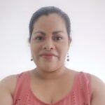 Foto del perfil de martha.vazquez@jalisco.gob.mx