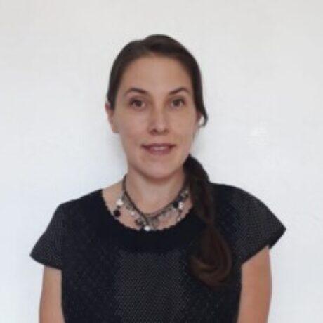 Foto del perfil de Ma. Teresa Menéndez Taboada