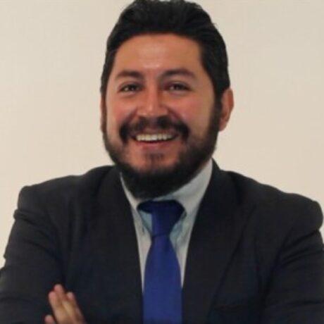 Foto del perfil de Héctor Alberto Pérez Rivera