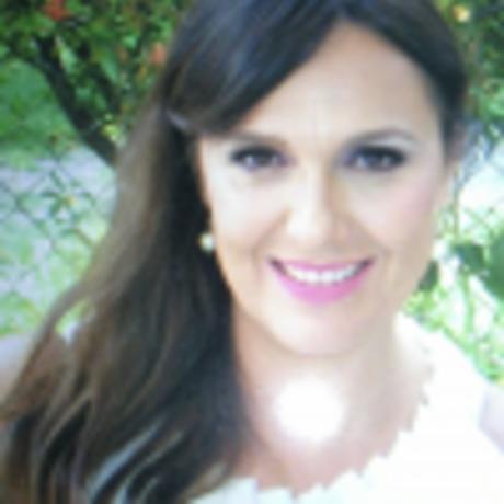 Foto del perfil de Cristina Burgos García