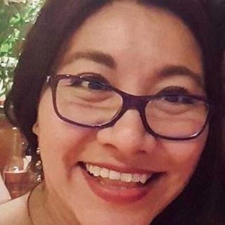 Foto del perfil de Antia Mendoza