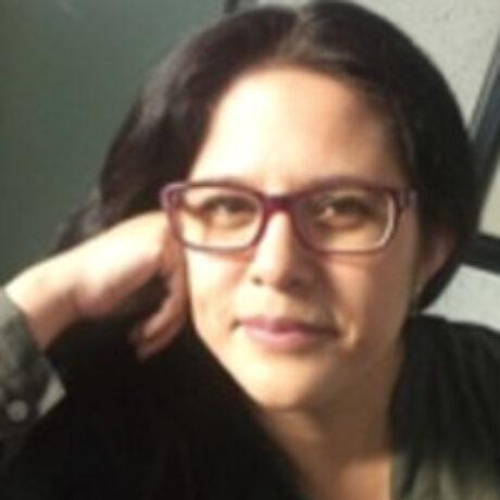 Foto del perfil de Mariana Castilla Calderas